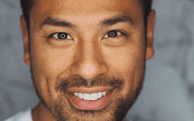 Arganolie voor je gezicht: werking en gebruik