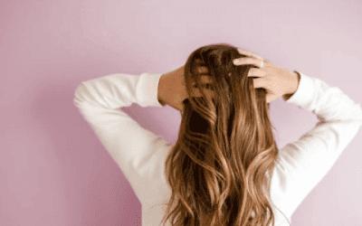Stimuleer je haargroei met arganolie