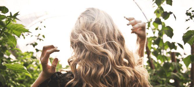 haren arganolie