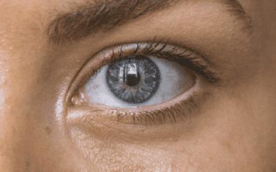 Arganolie voor je huid: voordelen en gebruik