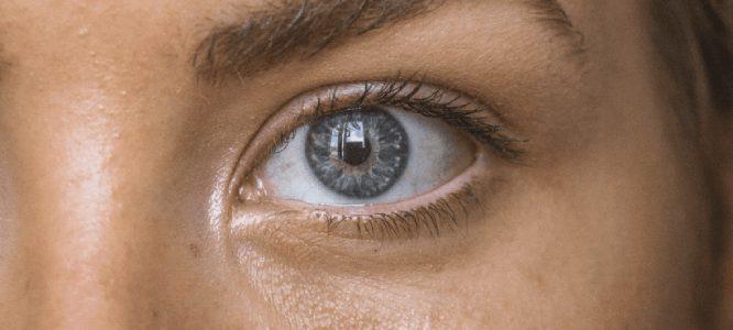 huid arganolie