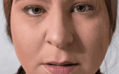 Wat zijn de verschillen tussen arganolie en castorolie