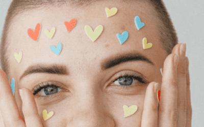 10 feiten en fabels over arganolie