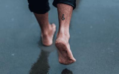 Arganolie op je voeten gebruiken: doen of beter niet?