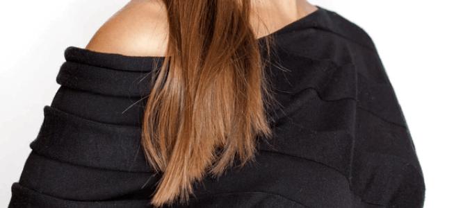 arganolie fijn haar